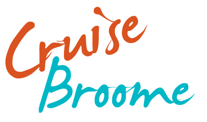 Cruise Broome